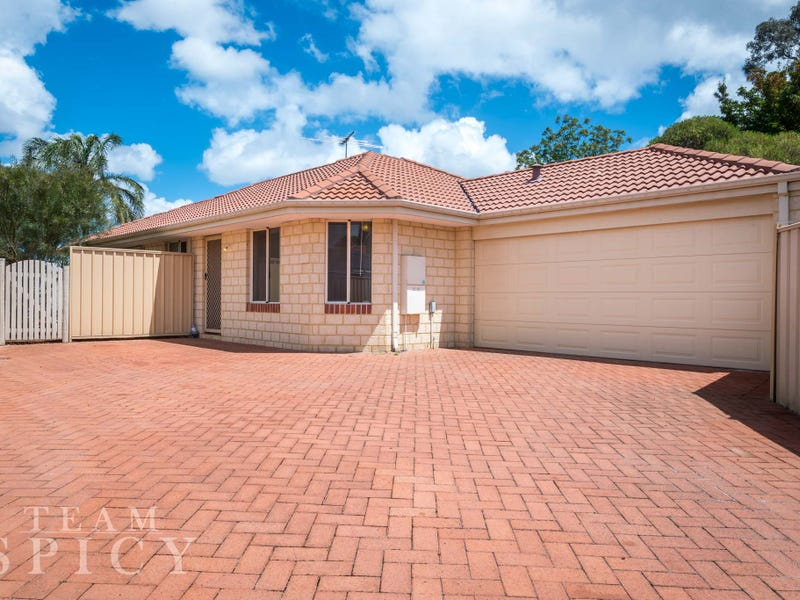479B Bickley Road, Kenwick, WA 6107