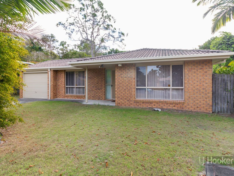 11 Stanley Court, Boronia Heights, Qld 4124