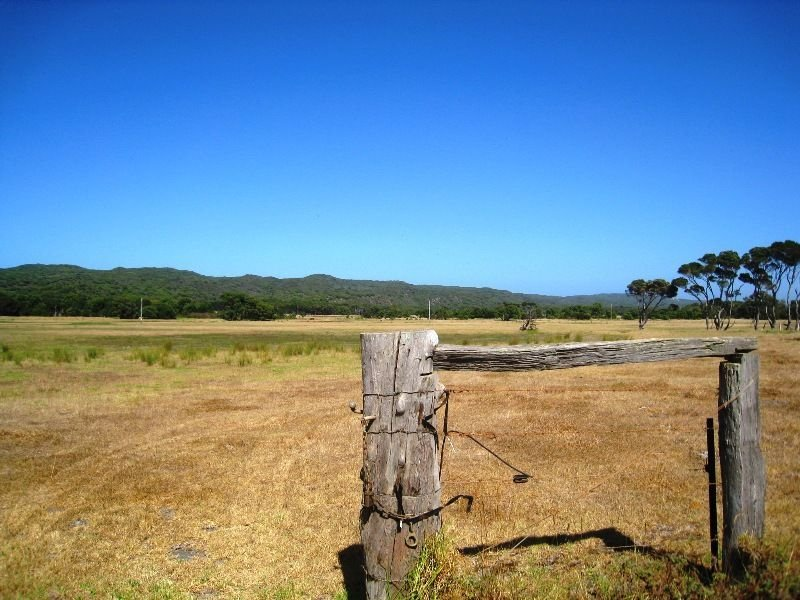 Lot 3725 Thompson Road, Albany, WA 6330
