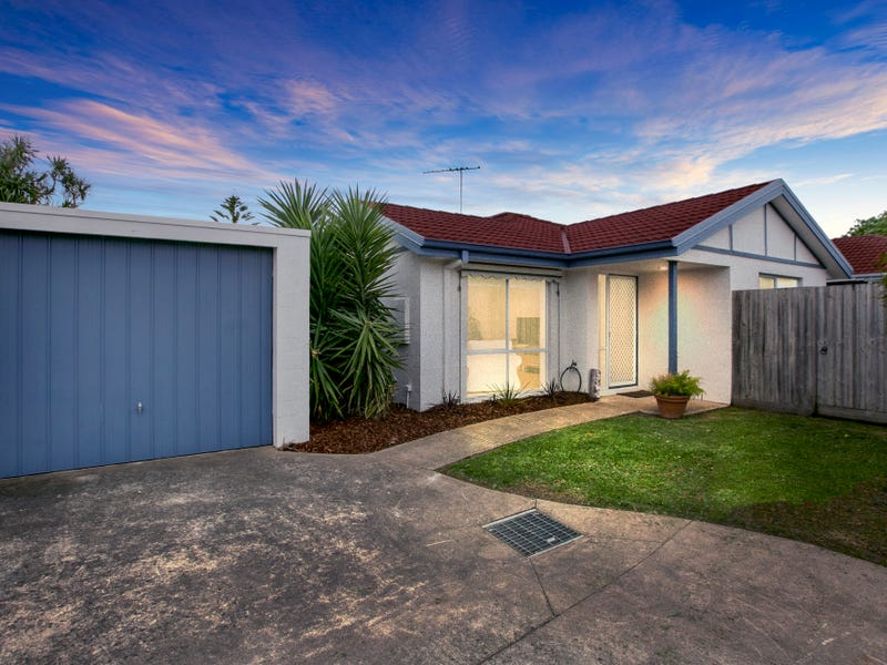7 Perovic Place, Chelsea Heights, Vic 3196