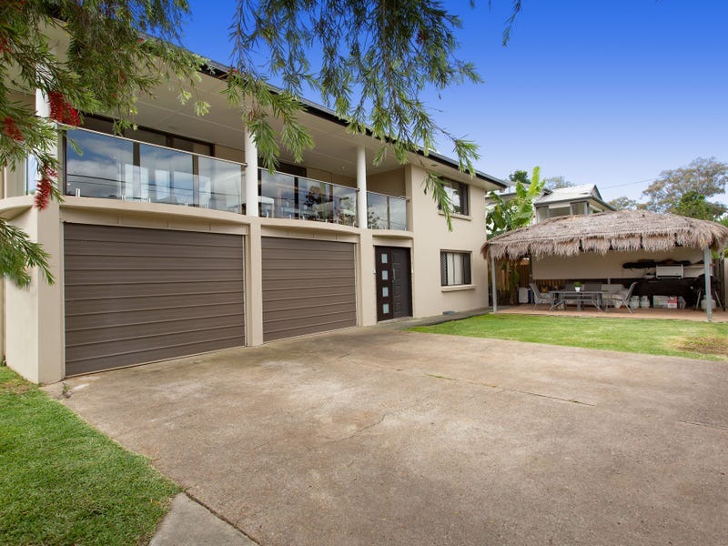 122 Baringa Street, Morningside, Qld 4170