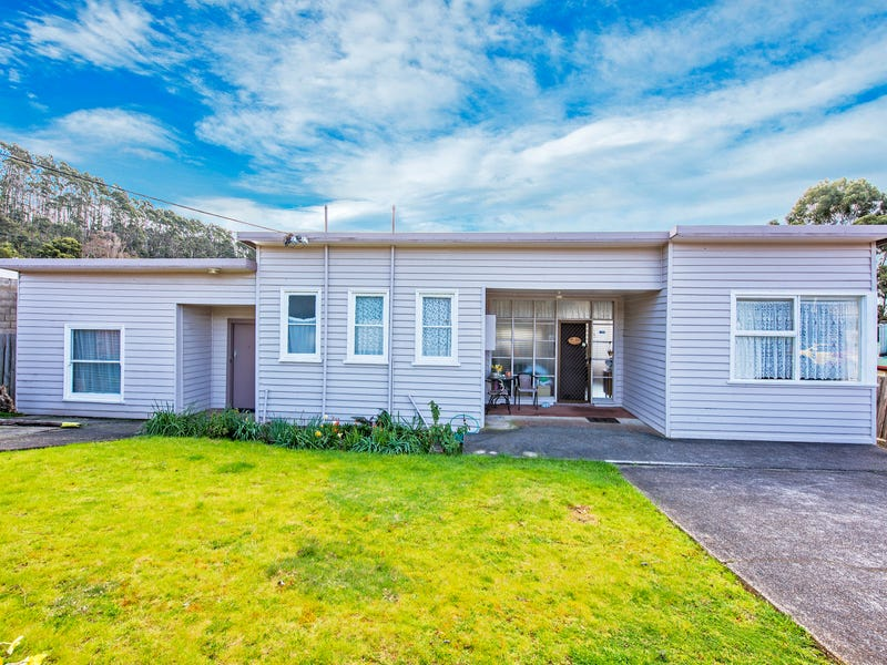 3 Wattle Avenue, Emu Heights, Tas 7320