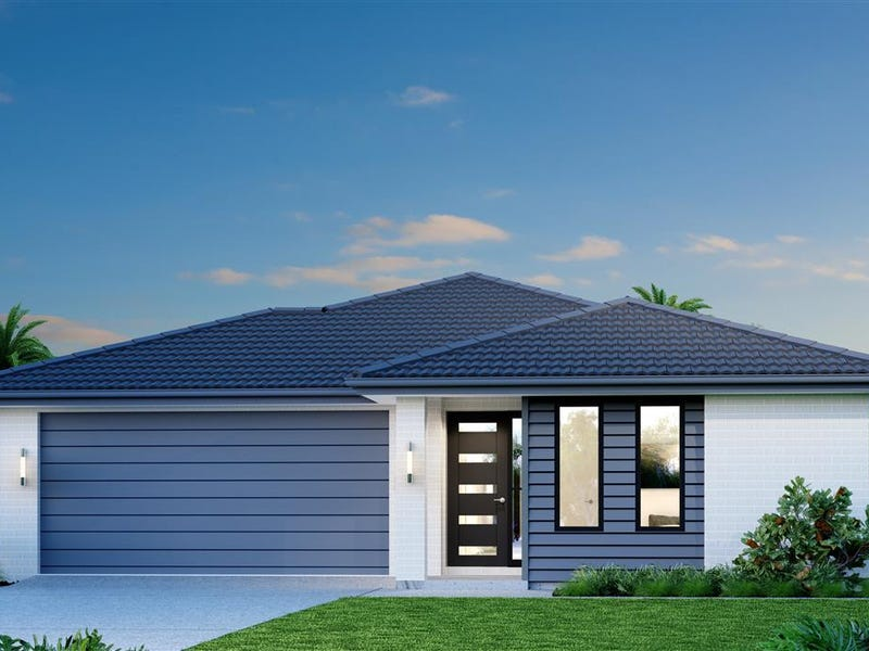 Lot 9 Proposed Road, Evergreen Estate, South Nowra