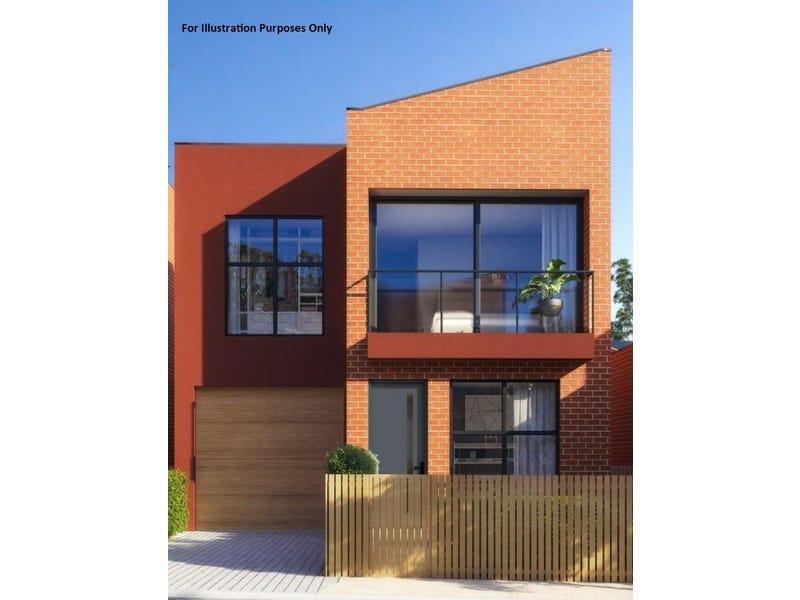 Lot 417 Grangeville Lane, Woodville West, SA 5011
