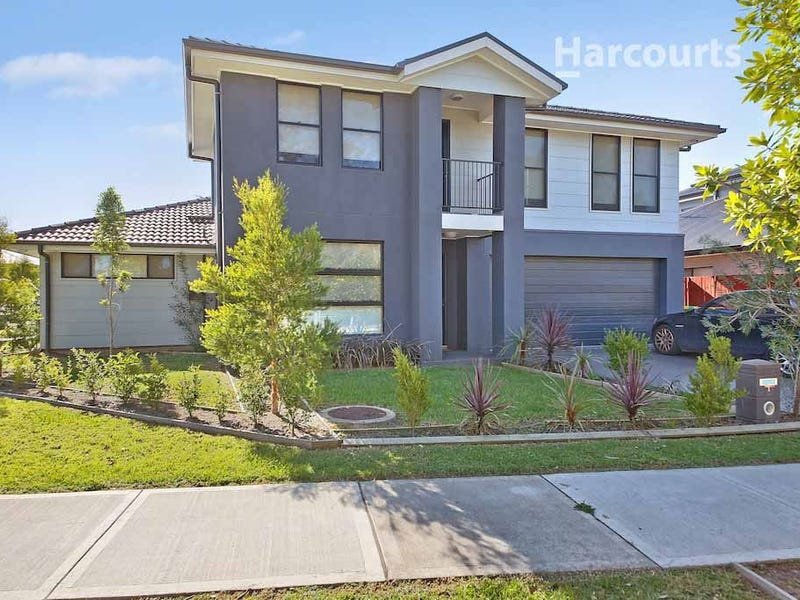1 Pom Pom Place, Edmondson Park, NSW 2174