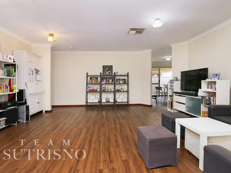 25 Lorrimar Place, Murdoch, WA 6150