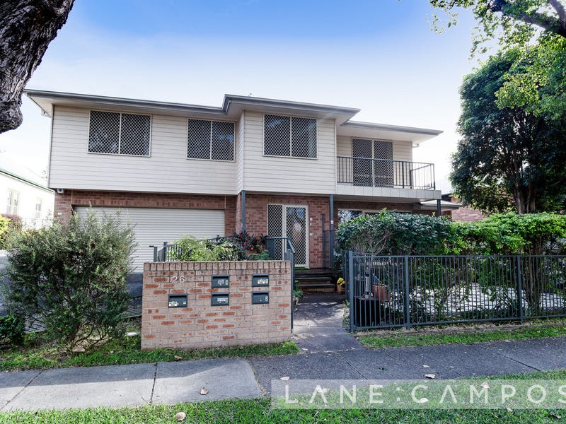 1/26 Carrington Street, Mayfield, NSW 2304