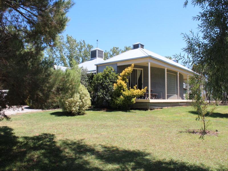 30, East Barham Rd, Barham, NSW 2732