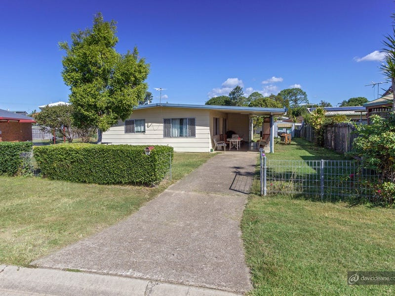12 Calderwood Street, Bald Hills, Qld 4036