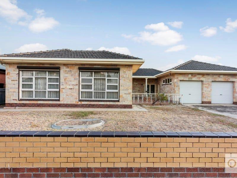 64 Bower Road, Semaphore Park, SA 5019
