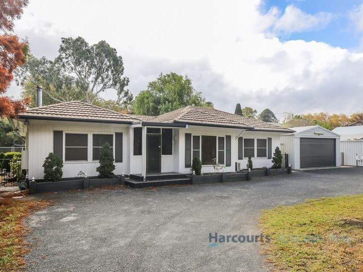 5 Druids Avenue, Mount Barker, SA 5251