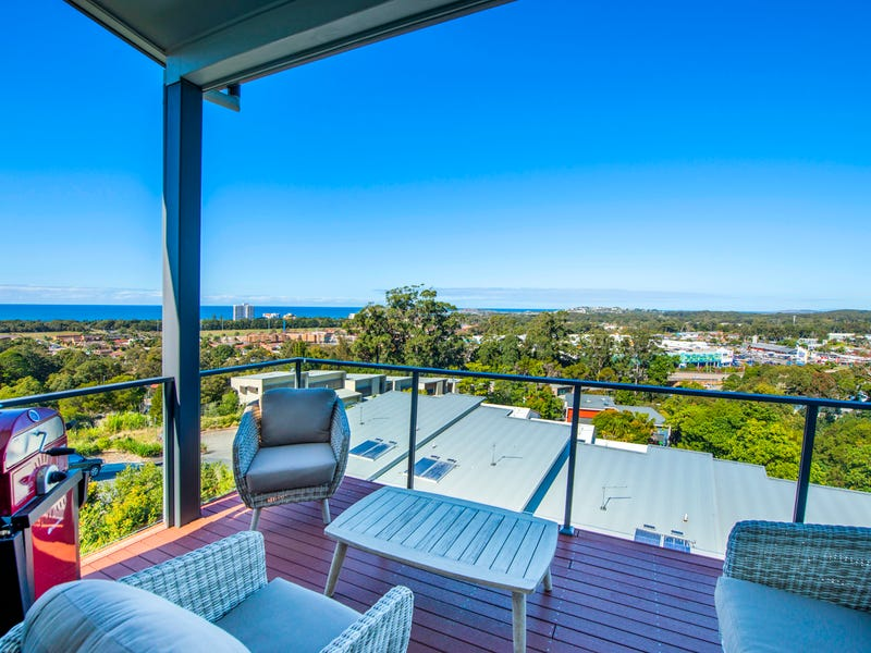 2 Dress Circle, Coffs Harbour, NSW 2450