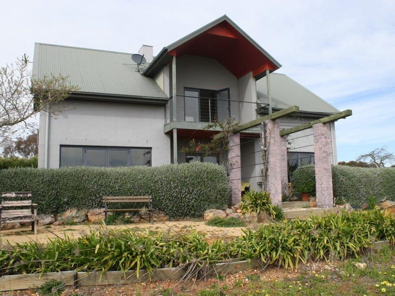 3832 Braidwood Road, Goulburn, NSW 2580