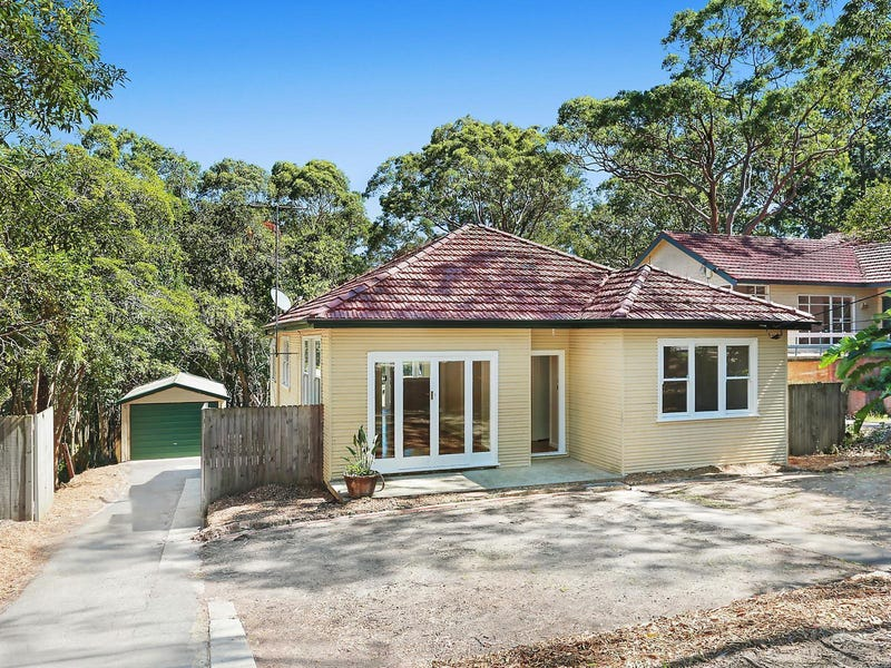 35 Woodvale Avenue, North Epping, NSW 2121