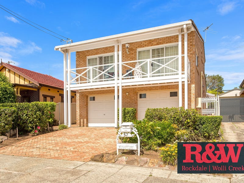 57  Preddys Road, Bexley, NSW 2207