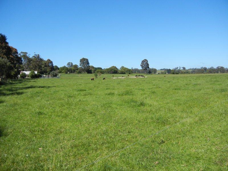 1740 Lardners Track, Warragul, Vic 3820