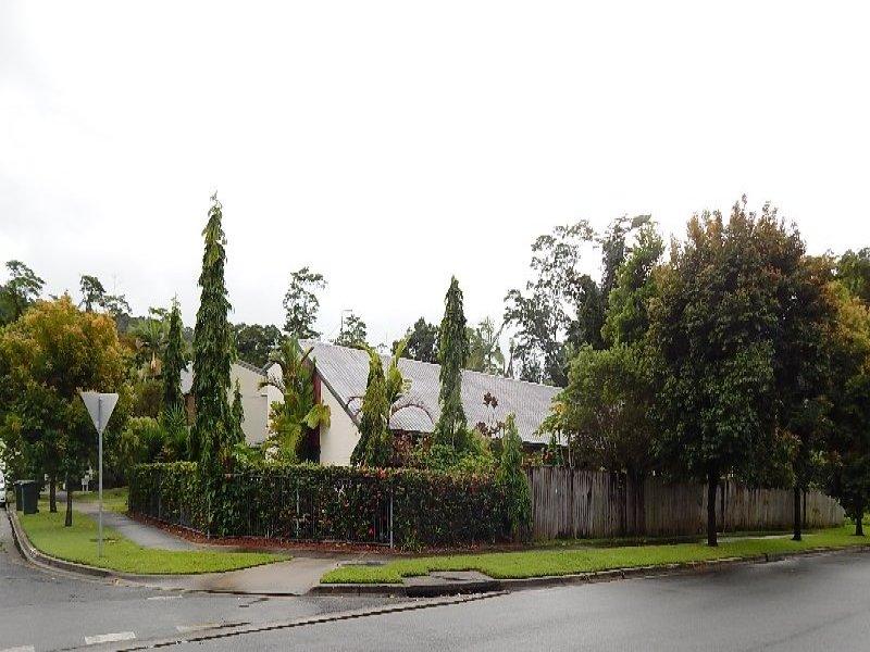 1/1 Mcpherson, Edge Hill, Qld 4870