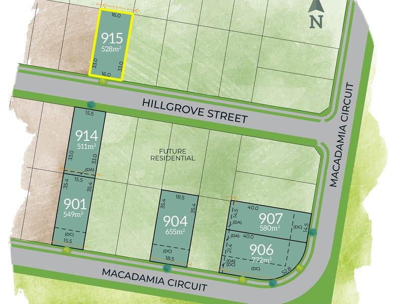 915 Hillgrove St, Medowie, NSW 2318