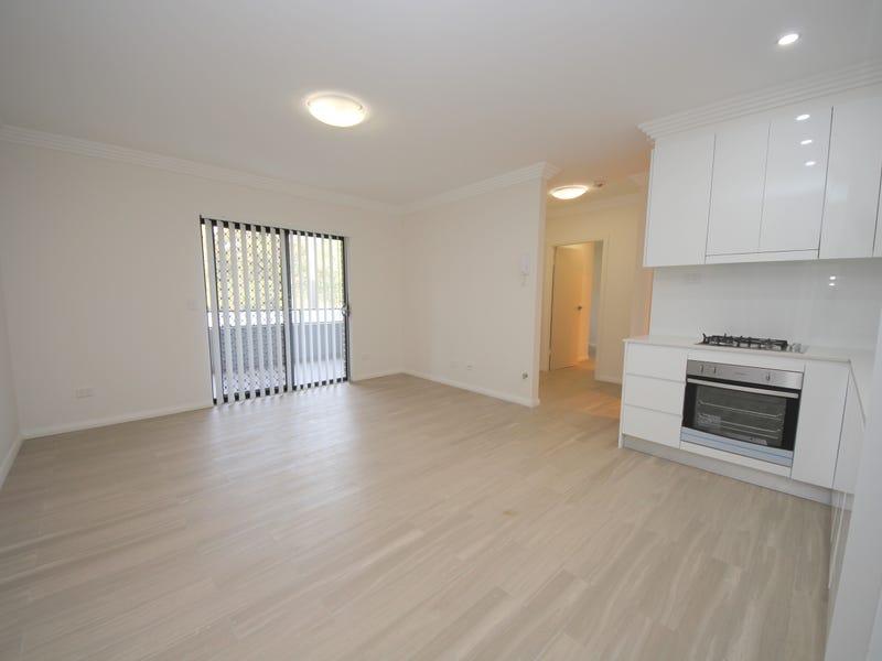 4/360 Hector Street, Bass Hill, NSW 2197