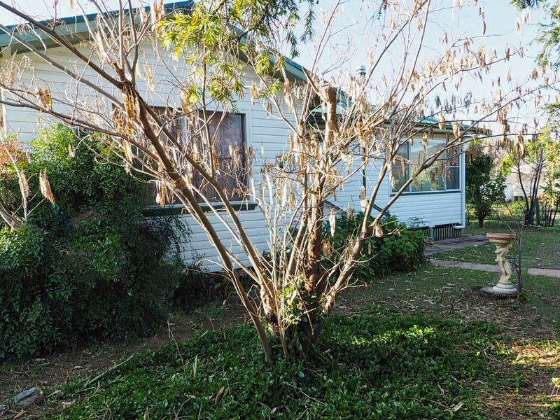 47 Finch Street, Bingara, NSW 2404