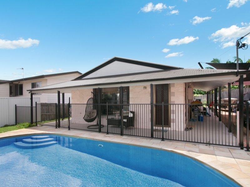 6 Yvonne Crescent, Bilambil Heights, NSW 2486