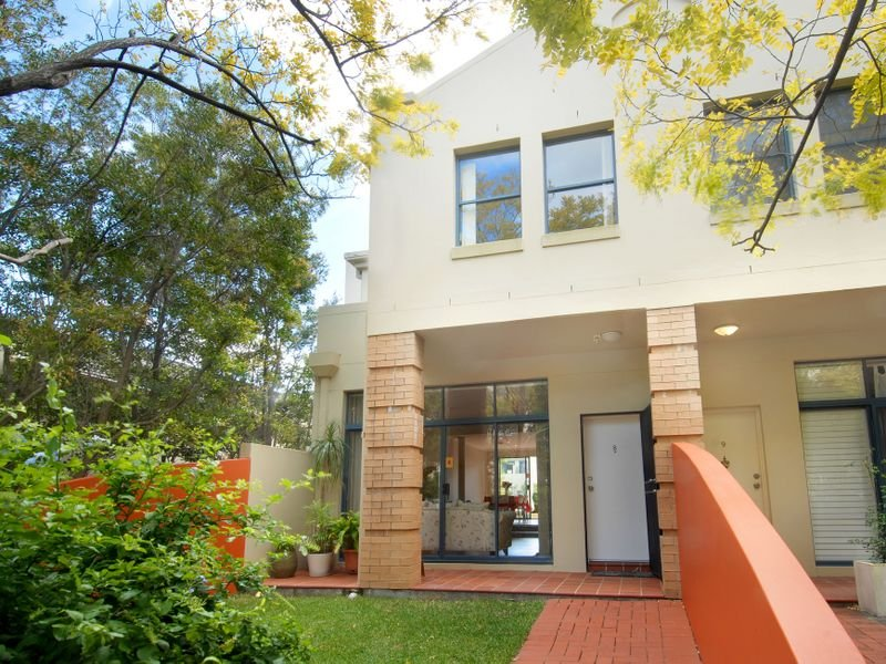 8/89-91 Dangar Street, Randwick, NSW 2031
