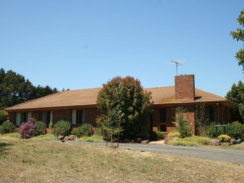 70 McGeorge Road, Gisborne South, Vic 3437