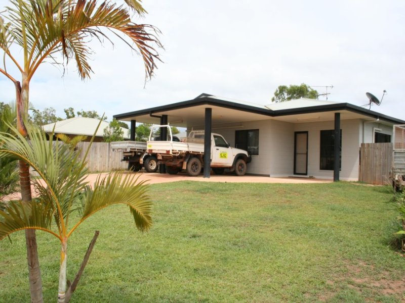 1/6 Transmission St, Weipa, Qld 4874