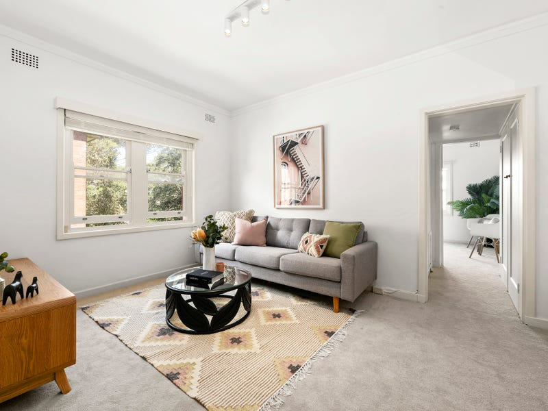 7/688 Old South Head Road, Rose Bay, NSW 2029