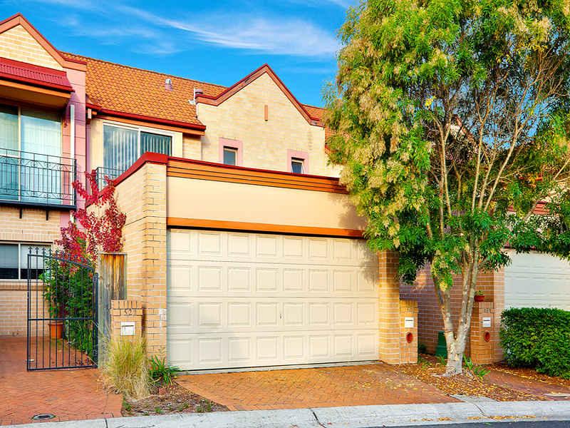 50 Charlton Drive, Liberty Grove, NSW 2138