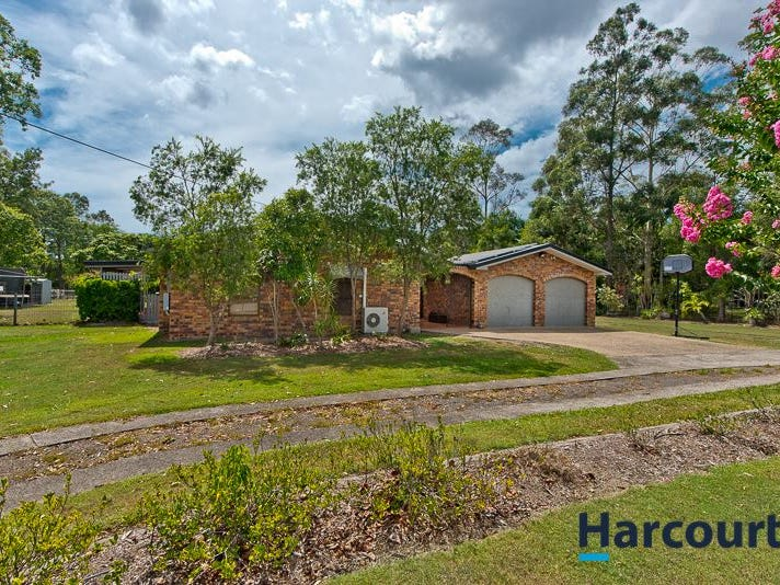 35 Leahy Road, Caboolture, Qld 4510