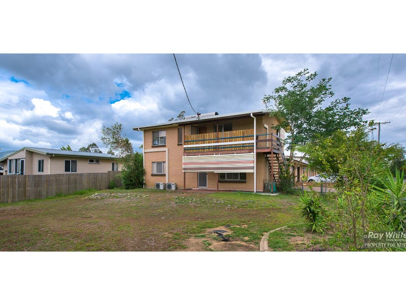 3/22 Unmack street, Kawana, Qld 4701