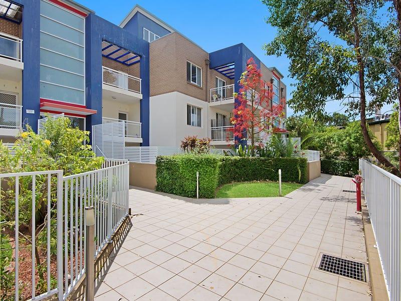 47/2-12 Civic Avenue, Pendle Hill, NSW 2145