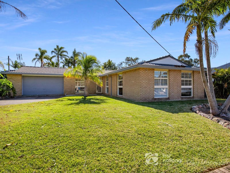 24 The Broadway, Killingworth, NSW 2278
