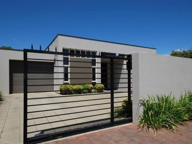 1 Halmon Avenue, Everard Park, SA 5035