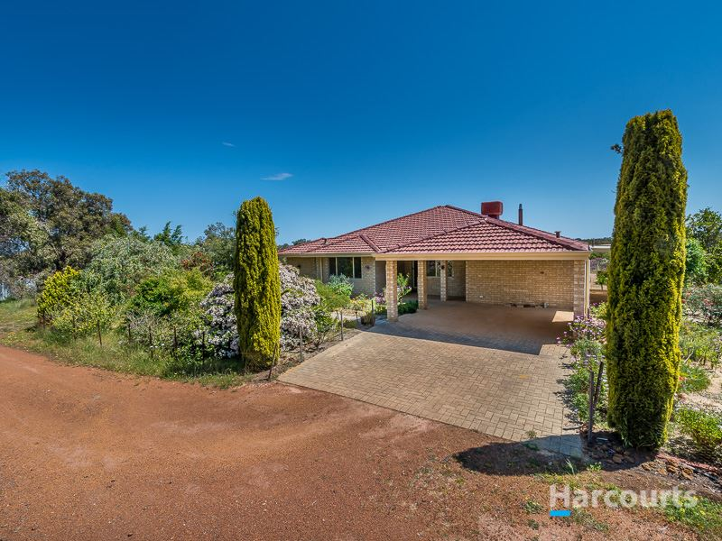 85 Hereford Way, Lower Chittering, WA 6084