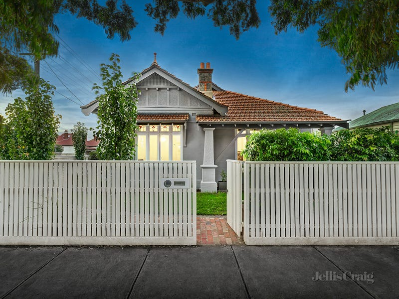 141 Edward Street, Brunswick, Vic 3056