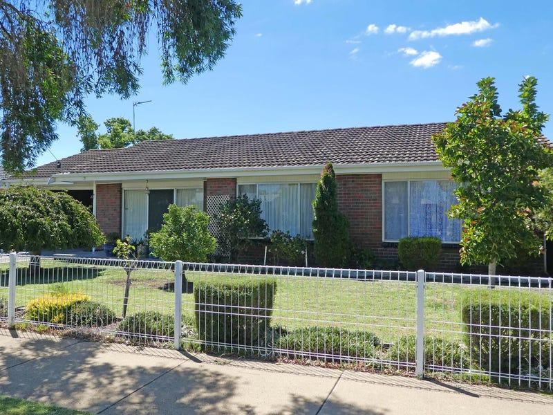 3 Underwood Grove, Kyabram, Vic 3620