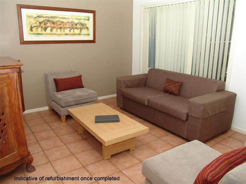 94/2 Firman Drive, Aanuka Beach Resort, Coffs Harbour, NSW 2450