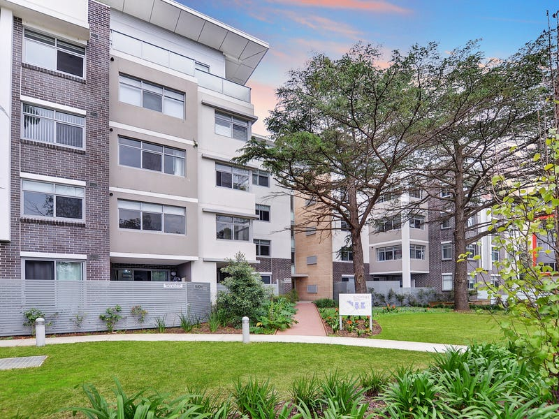 53/212 Mona Vale Road, St Ives, NSW 2075