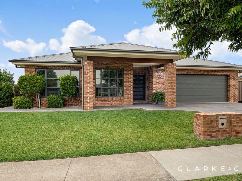 8 Radiant Avenue, Largs, NSW 2320