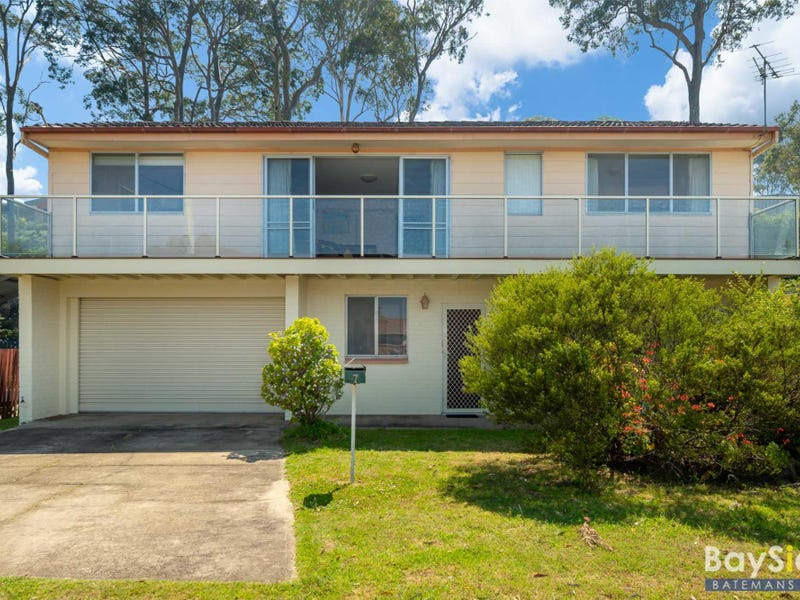 7 Timbara Crescent, Surfside, NSW 2536