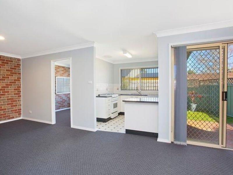 20A Bullock Road, Ourimbah, NSW 2258