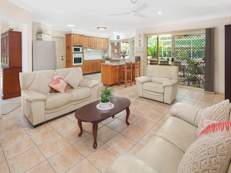 27 Brunswick Avenue, Coffs Harbour, NSW 2450