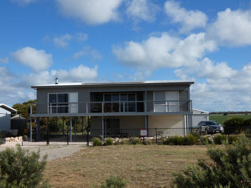 285 North Coast Road, Point Turton, SA 5575