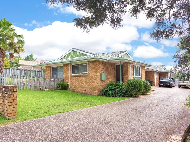 1/8 Talawong Drive, Taree, NSW 2430