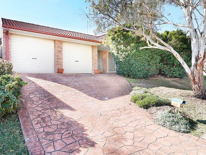 35 Bricketwood Drive, Woodcroft, NSW 2767