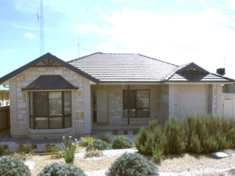 Lot 4 Harrys Point Road, Port Hughes, SA 5558