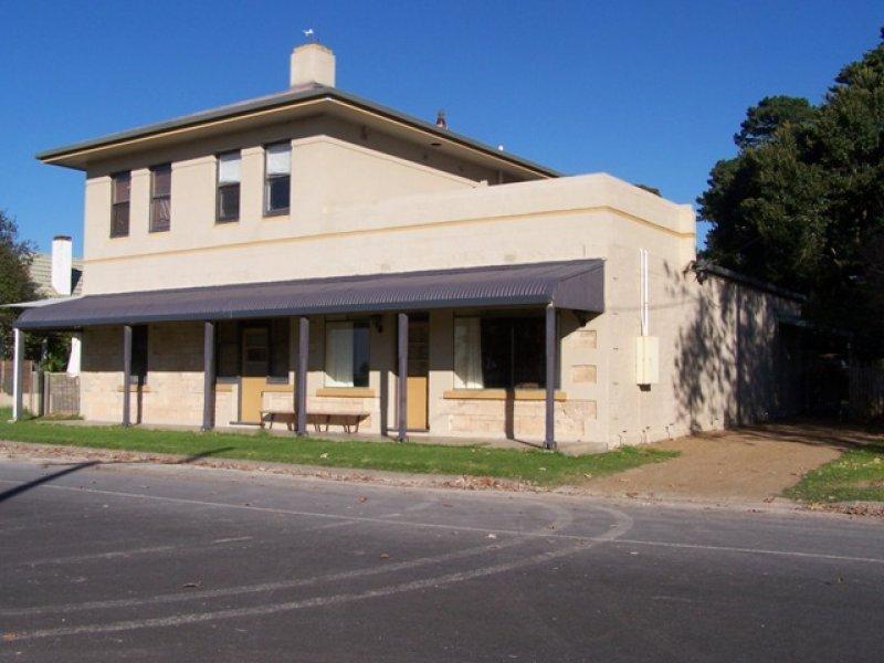 51-95 Railway Terrace, Rendelsham, SA 5280