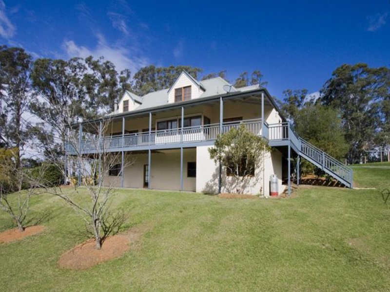 388B Main Road, Cambewarra, NSW 2540